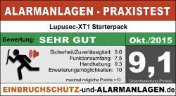 Lupusec_XT1_Alarmanlagen_Praxistest_OKT2015-350x191